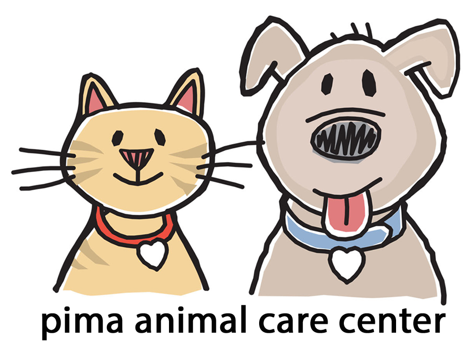 Pima County Animal Center