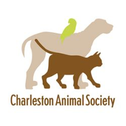 Charleston Animal Society