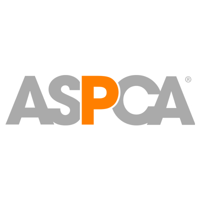 The ASPCA