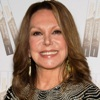 Marlo Thomas Votes for Shelter Pets